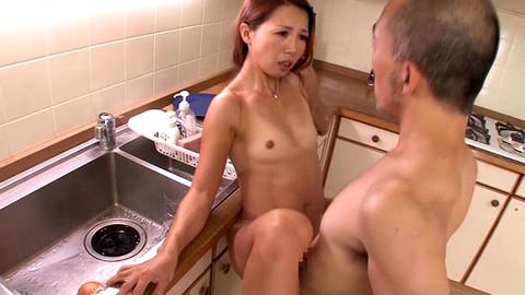 Natsumi Miura