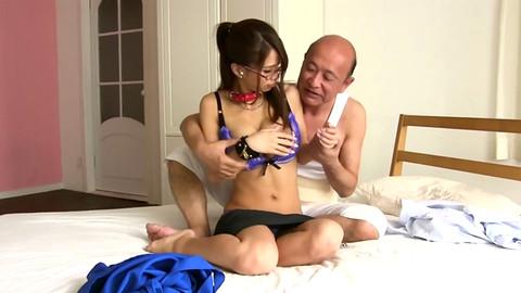 Ema Kisaki