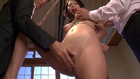 Yuki Hodaka