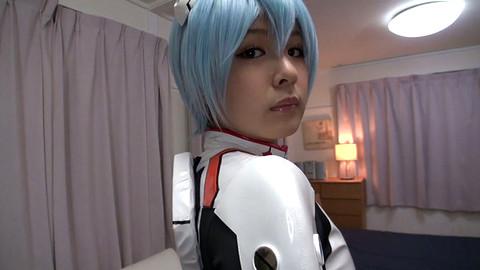 Meisa Chiba