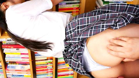 Urara Yotsuba