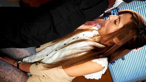 Monika Hasegawa