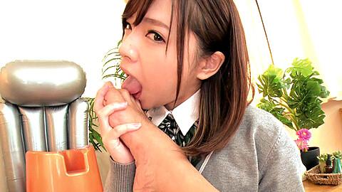 Mio Ichijo