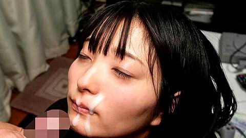 Aoi Nakashiro