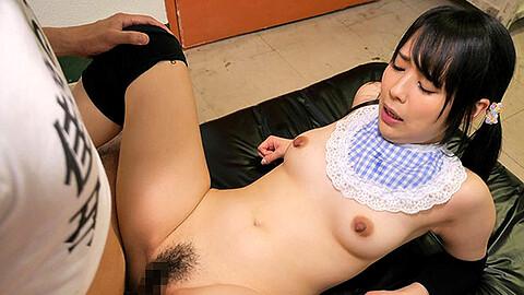 Nanase Hazuki