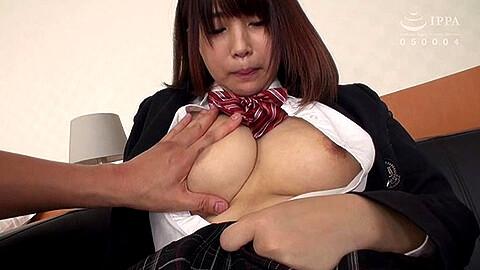 Hinami Yumesaki