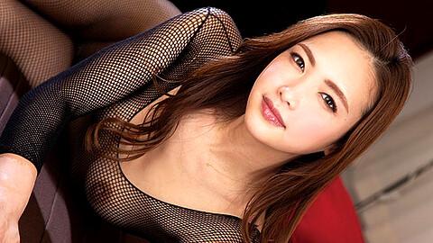 Kaori Iiyama