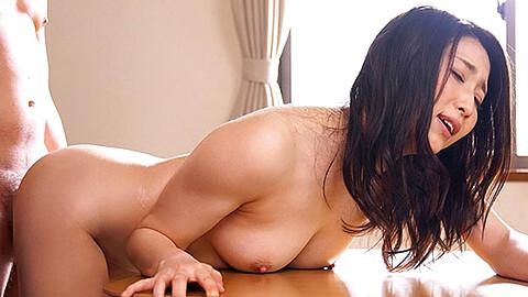 Hikari Kisaki