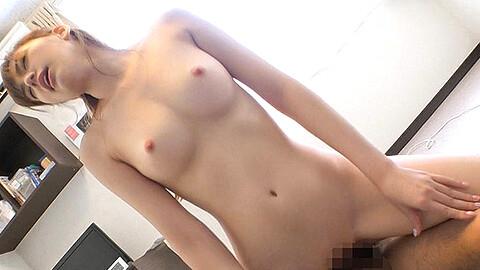 Maria Aine