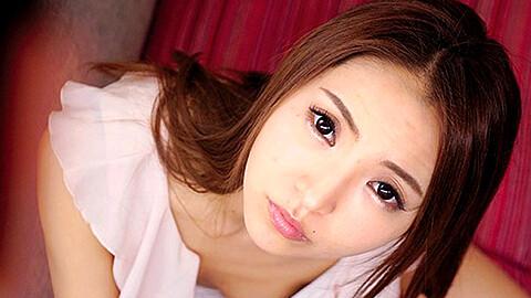 Yu Amaki