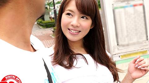 Erina Sugisaki