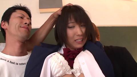 Riku Minato