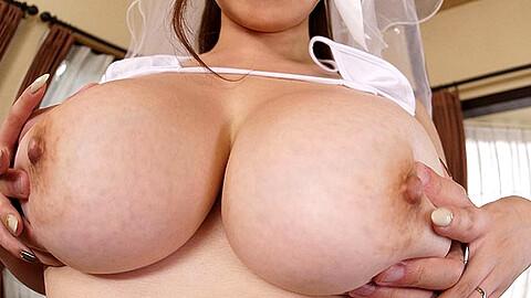 Riona Misaki