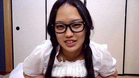 Yuki Saegusa