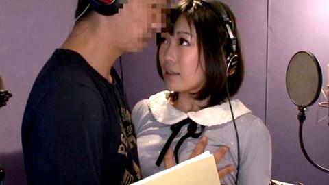 Mei Kusakabe
