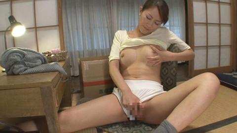 Kozue Hirayama