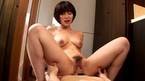 Chiyo Minami