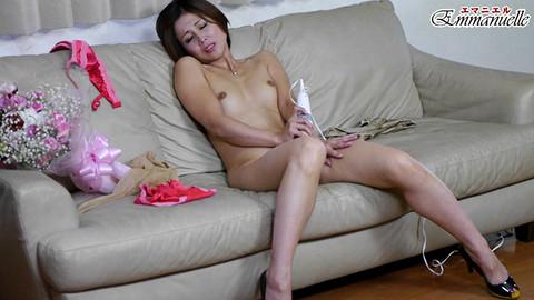 Satsuki Kirioka