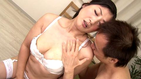Yoshie Fujisawa