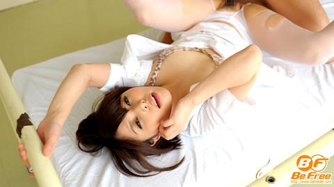 Aino Nomura