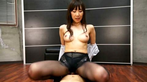 Manami Chihiro