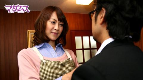 Nanami Hirose