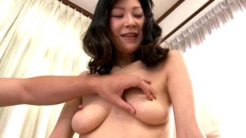 Natsumi Watanabe