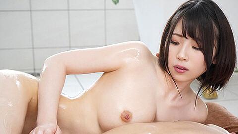Ibuki Aoi