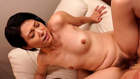 Nanako Kichise