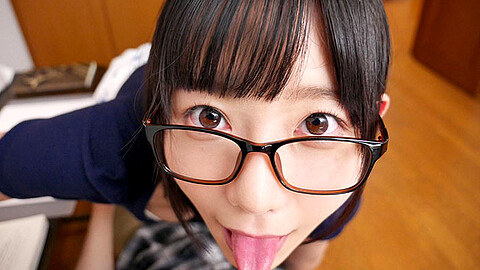 Yui Shirasaka