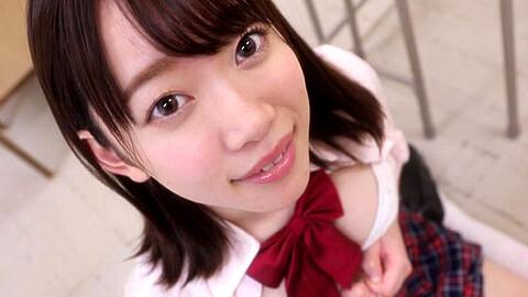 Idol Video
