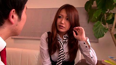 Nana Konishi