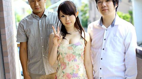 Yu Konishi