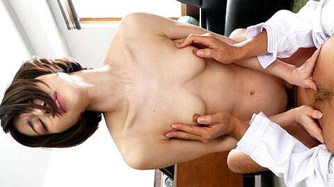 Masami Ichikawa