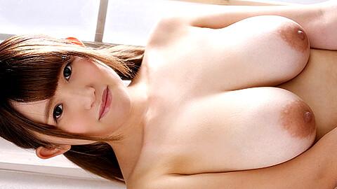 Mei Shiraishi