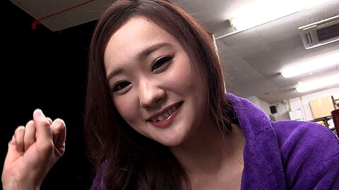Himawari Yuzuki