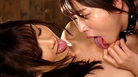 Hibiki Otsuki