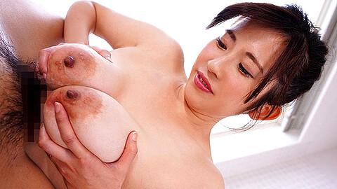 Maho Kanno