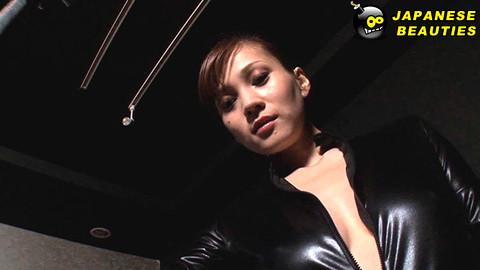 Ayaka Misora
