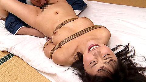 Kokomi Hoshinaka
