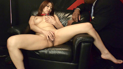 Yuko Shiraki