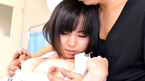 Mami Shirai