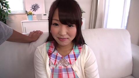 Mami Takihara
