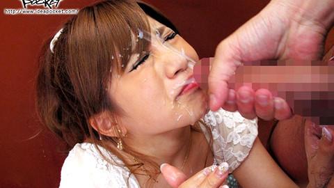 Erika Shibasaki
