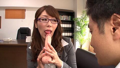 Chisato Shoda