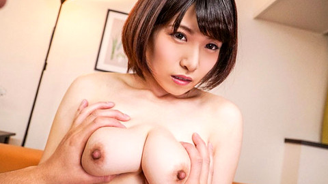 Ryo Kitakata