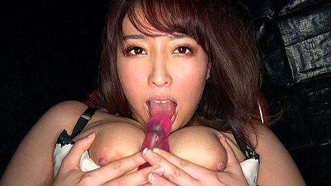 Kanna Shinozaki