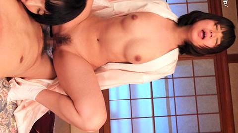 Koharu Aoi