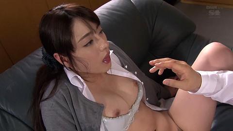 Jun Aizawa