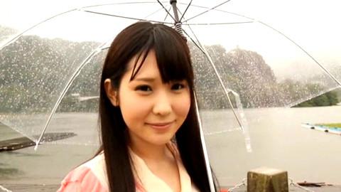 Rin Suzune